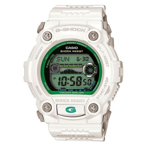 Casio GR-7900EW-7E