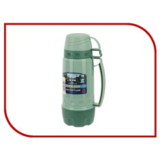 Термос Peerless PEE 100 Green