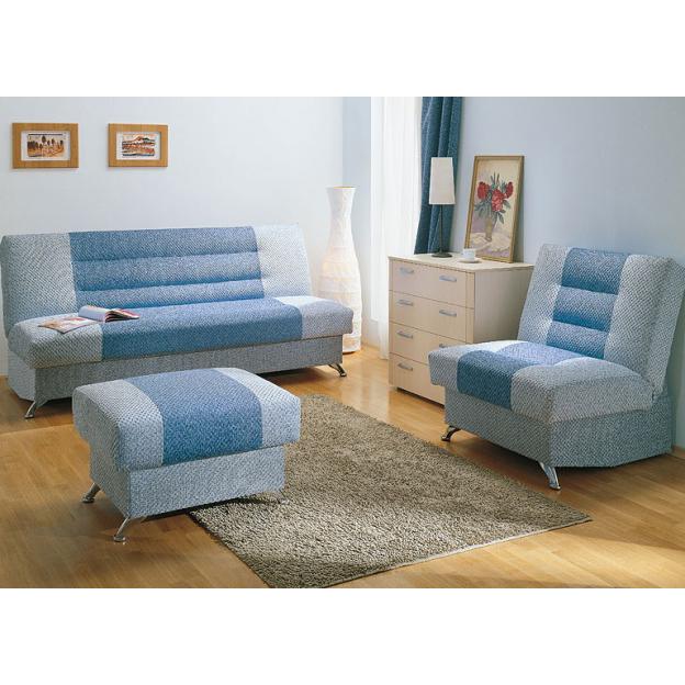 Кресло-кровать «Модерн»