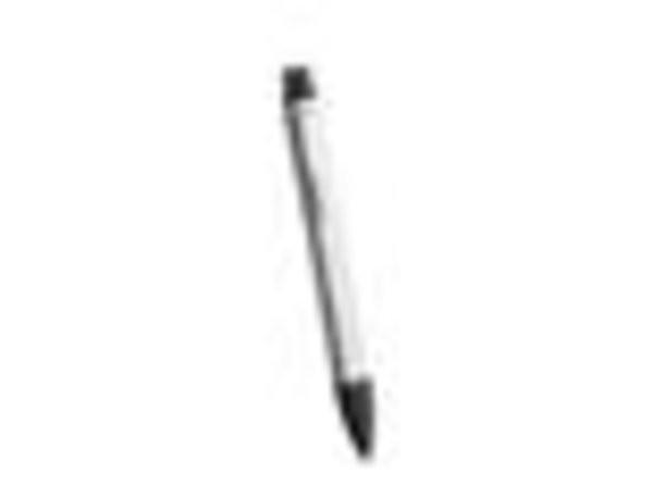 Легкая металлическая автоматическая шариковая ручка