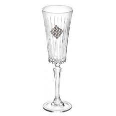 Набор для шампанского Regina Rombo