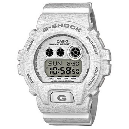 Мужские наручные часы Casio G-Shock GD-X6900HT-7E