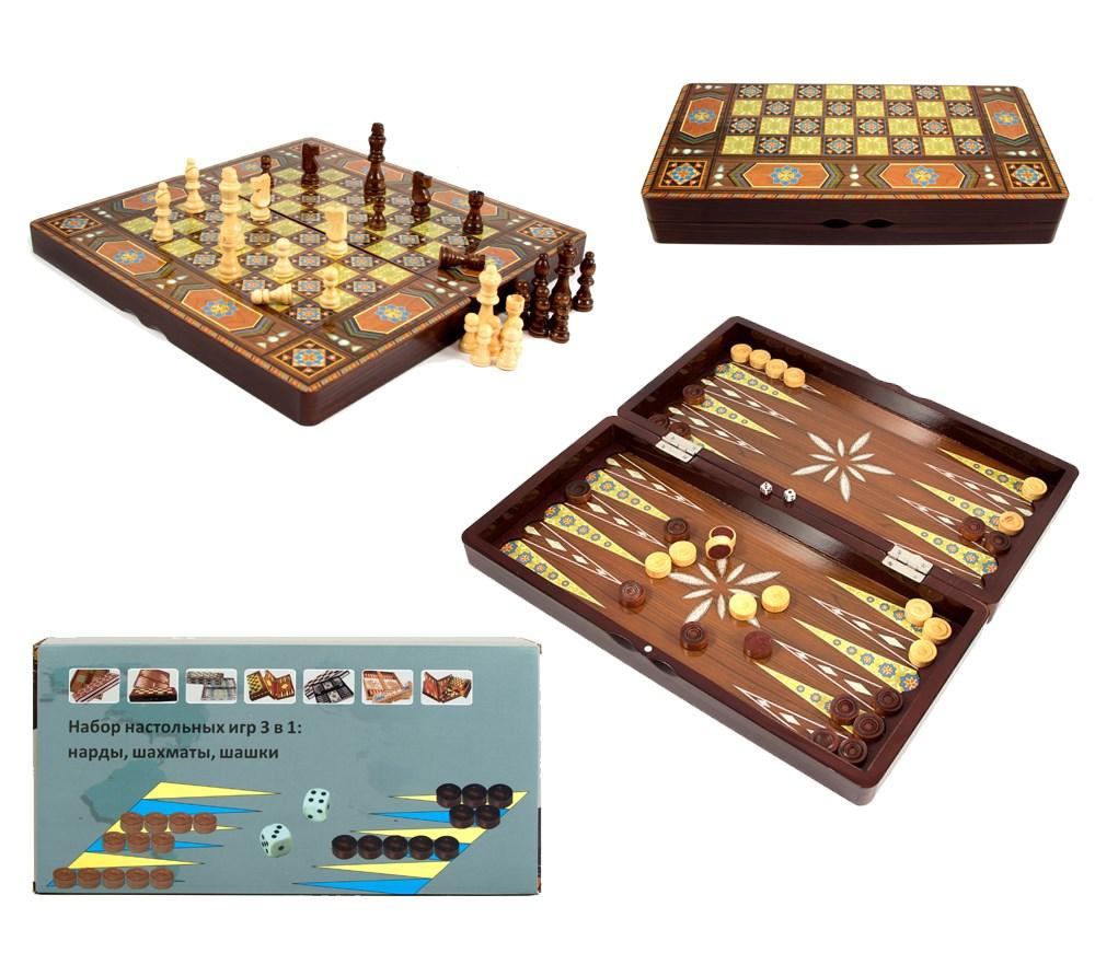 Азартные игры шашки шахматы нарды игры бесплатно в азартные игры