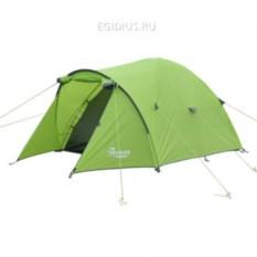 Палатка Torino 4 Premier fishing
