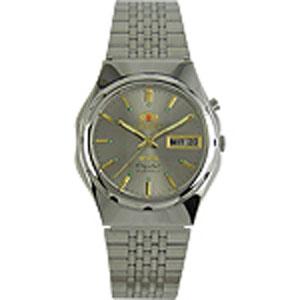 Часы мужские «Orient»