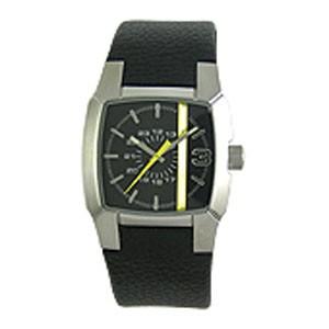 Мужские наручные fashion часы Diesel