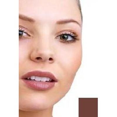 Хна-карандаш для губ Henna Lips F27 pruni