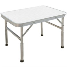 Складной стол (размер 45х60 см)