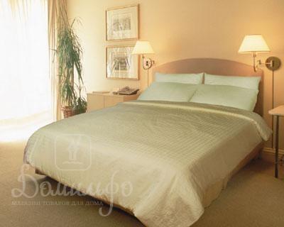 Одеяло Elisabette Люкс, 160х210