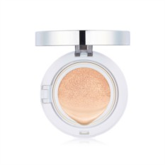 Пудра Tony Moly Aqua aura UV moisture cushion SPF50+
