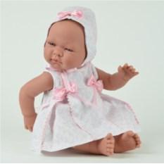 Игровая кукла ASI Мария (45 см)