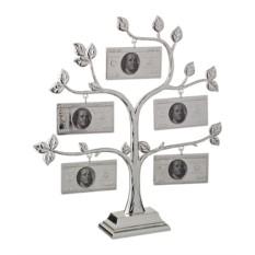 Фоторамка «Денежное дерево»