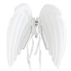 Воздушные крылья