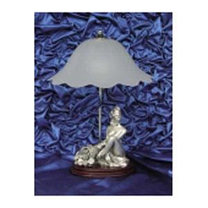 Лампа «Фортуна»