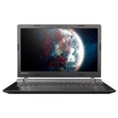 Ноутбук Lenovo B50 10