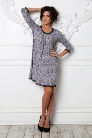 Женская сорочка Laete