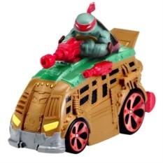 Машинка Рафаэля (Черепашки-ниндзя)