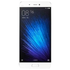 Смартфон Xiaomi Mi5 64GB