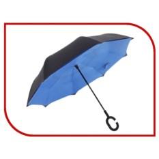 Зонт Suprella Pro Blue