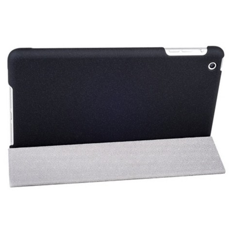 Чехол для iPad mini Yoobao iSlim Leather Case (Black)
