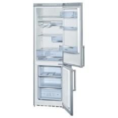 Холодильник Bosch KGS39XL20