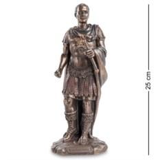 Статуэтка Гай Юлий Цезарь (Калигула)