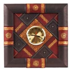 Часы «Готика»
