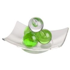 Зеленый антистресс Harmonibrium