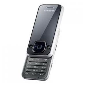 Мобильный телефон Samsung SGH-F250