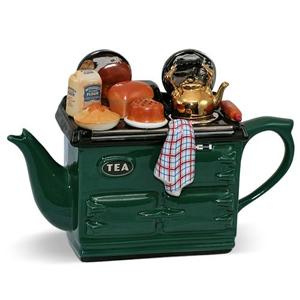 Чайник «Кухонька»