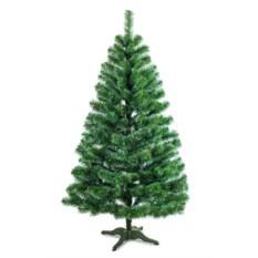 Искусственная елка Иней