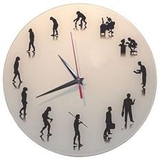 Часы Античасы Эволюция