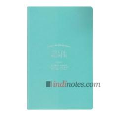 Записная книжка Ogami Professional Medium Tiffany Blue