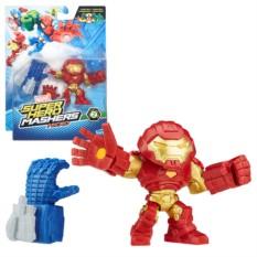 Разборные микро-фигурки Марвел Hasbro Avengers