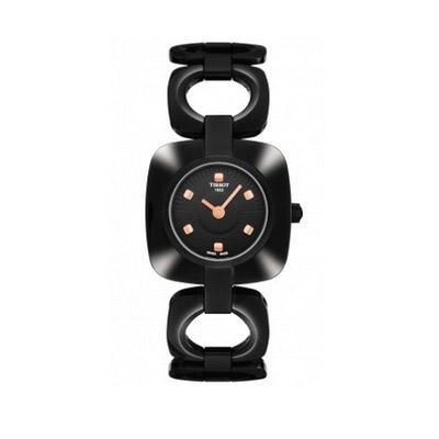 Женские наручные часы Tissot T-Trend