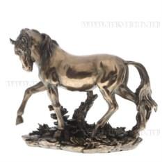 Декоративная фигура Лошадь