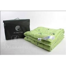 Бамбуковое стеганое одеяло Бамбоо, 172х205