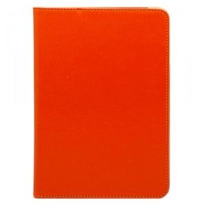 Чехол для iPad mini Vivid (оранжевый)