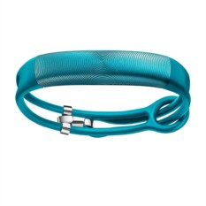 Умный фитнес-браслет Jawbone UP2 Turquoise Circle Rope