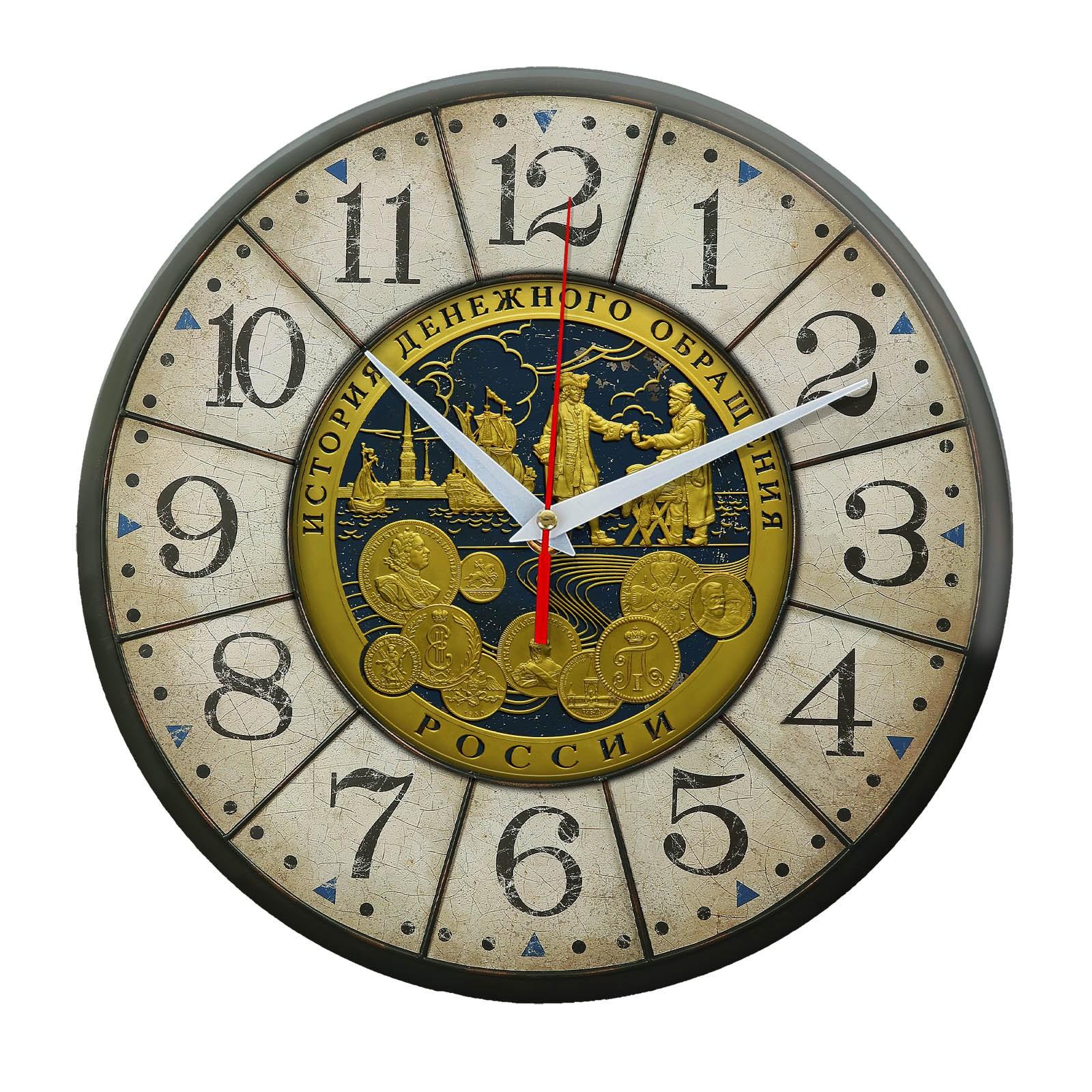 Дешевле часы в спб