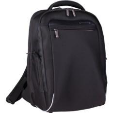 Черный рюкзак для ноутбука Spectrolite