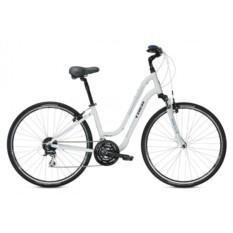 Женский городской велосипед Trek Verve 3 WSD (2016)