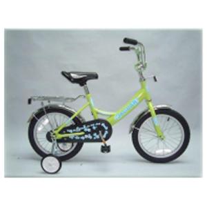 Велосипед «Ягуар» 162 AL