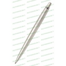 Шариковая ручка Parker Jotter Premium K172