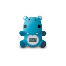Универсальный термометр-игрушка для ванны maman RT-17