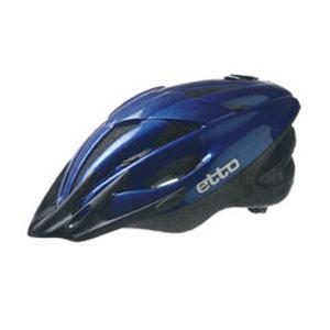 Велосипедный шлем STORM
