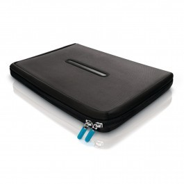 Чехол для ноутбука 10.2 Philips SLE2100EN/10
