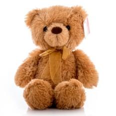 Мягкая игрушка Медведь (Aurora)