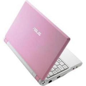 Ноутбук «ASUS»