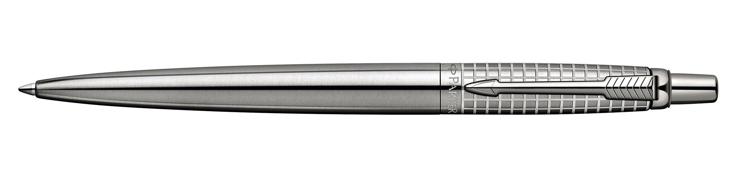 Шариковая ручка Parker Jotter Premium